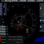 Скриншот Artemis: Spaceship Bridge Simulator – Изображение 13