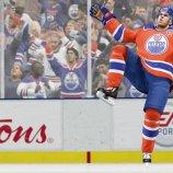 Скриншот NHL 18 – Изображение 3