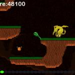 Скриншот Flix The Flea – Изображение 4