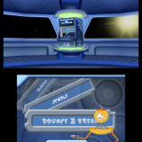 Скриншот Arcade 3D – Изображение 9