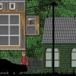 Скриншот INDEF – Изображение 2