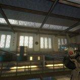 Скриншот Prospekt