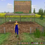 Скриншот Farm, The (2010) – Изображение 4
