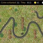 Скриншот Snake Warriors: Training – Изображение 9
