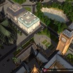 Скриншот Cities in Motion: London – Изображение 13