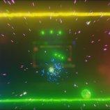 Скриншот Color Chaos