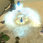 Скриншот Avatar: The Last Airbender – Изображение 22