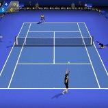 Скриншот Tennis 3D