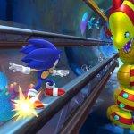 Скриншот Sonic: Lost World – Изображение 15