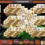 Скриншот Mahjong Towers Eternity