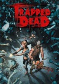 Trapped Dead – фото обложки игры
