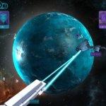 Скриншот Starion Tactics – Изображение 6