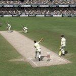 Скриншот Cricket 07 – Изображение 13