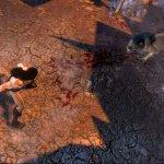 Скриншот Conan (2007) – Изображение 39