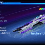 Скриншот FAST: Racing League – Изображение 8