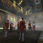 Скриншот City of Transformers – Изображение 2