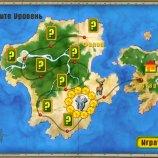 Скриншот Царство зверей – Изображение 2