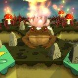 Скриншот Hairy Tales