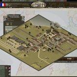 Скриншот Supremacy 1914 – Изображение 1