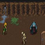 Скриншот Dungeon Dashers – Изображение 7