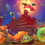 Скриншот TotemHeadz – Изображение 3