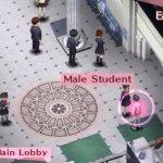 Скриншот Shin Megami Tensei: Persona 3 – Изображение 11