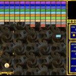 Скриншот Hyperballoid Complete Edition – Изображение 3