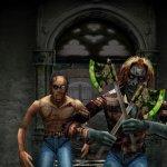 Скриншот The House of the Dead 2 & 3 Return – Изображение 18