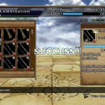 Скриншот Soulcalibur: Lost Swords – Изображение 40