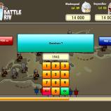 Скриншот BattleTriv