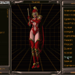 Скриншот Guardians: Agents of Justice – Изображение 1