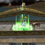 Скриншот Savage Eden: The Battle for Laghaim – Изображение 78