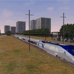 Скриншот Microsoft Train Simulator – Изображение 20