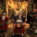 Скриншот Might & Magic 10: Legacy – Изображение 38