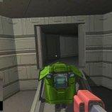 Скриншот 0x10c