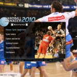 Скриншот Handball Manager 2010 – Изображение 18