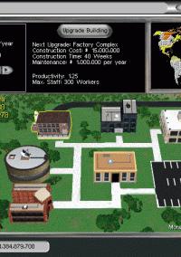 Entrepreneur – фото обложки игры