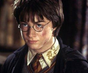 Воктябре выйдут две новых книги омире Гарри Поттера