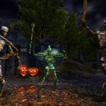 Скриншот Dungeons & Dragons Online – Изображение 41