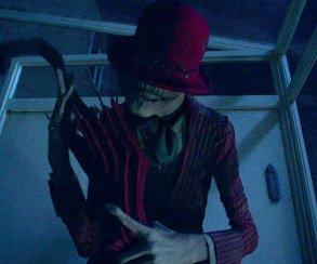 Джеймс Ван рассказал о «Заклятие 3» испин-оффе «Горбун»