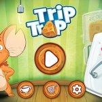 Скриншот TripTrap – Изображение 8