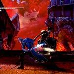 Скриншот DmC: Devil May Cry - Definitive Edition – Изображение 23
