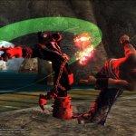 Скриншот SoulCalibur II HD Online – Изображение 19