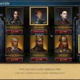 Скриншот Strategy & Tactics: Dark Ages – Изображение 8