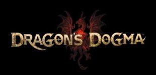 Dragon's Dogma. Видео #33