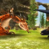Скриншот How to Train Your Dragon: The Game