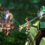 Скриншот Sanctum 2