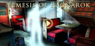 Baron Wittard: Nemesis of Ragnarok. Видео #1