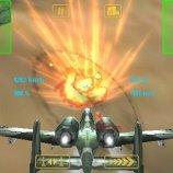 Скриншот F.A.S.T. -- Fleet Air Superiority Tactics! – Изображение 1
