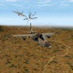 Скриншот F-22 Lightning 3 – Изображение 3